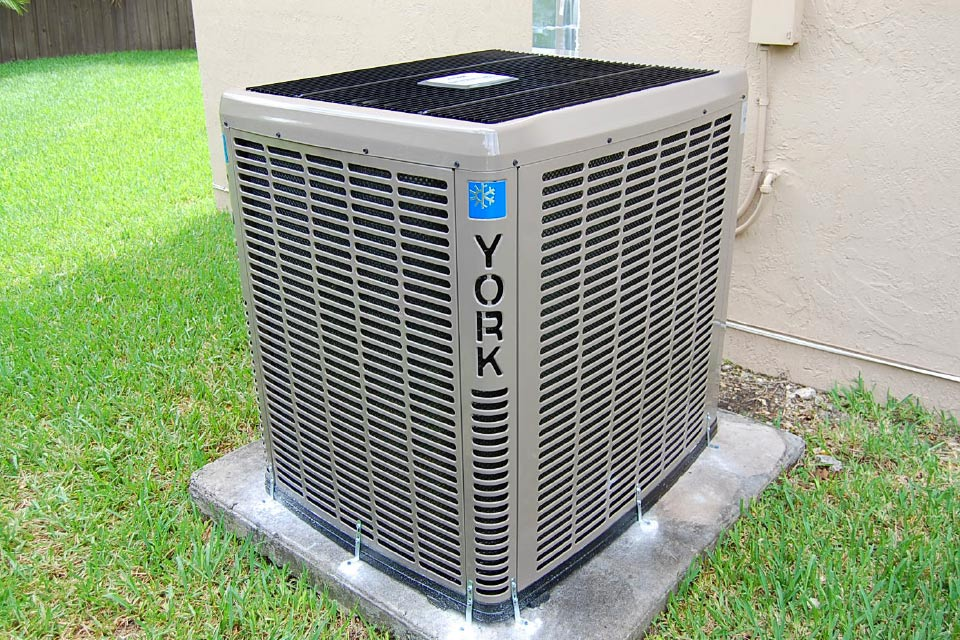 air conditioning repair service, central air conditioner installation