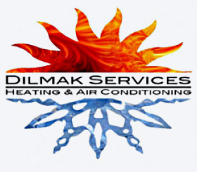 Dilmak Services san antonio, 24 hour ac repair, emergency ac repair, air conditioning repair san antonio, 24 hour ac repair